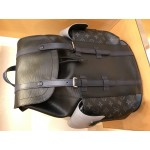 рюкзак LOUIS VUITTON Christopher PM M53424