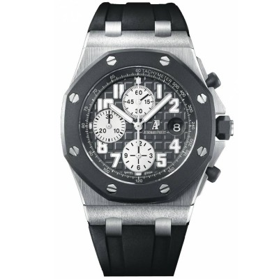 Audemars Piguet Royal Oak Offshore 25940SK.OO.D002CA.01