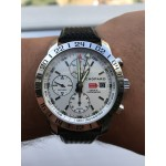 Chopard Classic Racing Mille Miglia GMT Chrono 168992-3003