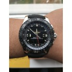 Breitling Professional Airwolf Raven A78364