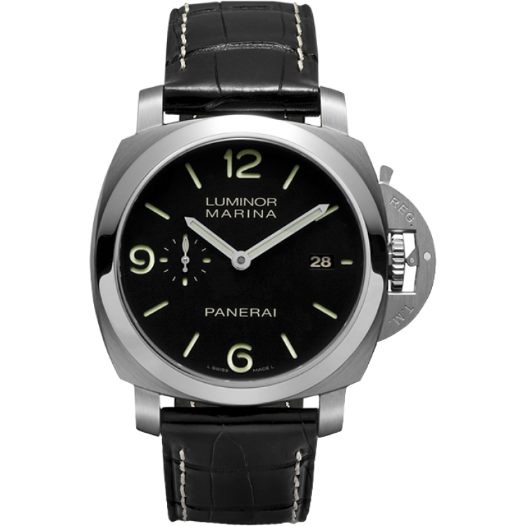 Officine Panerai Luminor 1950 PAM00312
