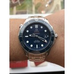 Omega  Diver 300 M Co-Axial 212.30.41.20.03.001