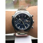 Omega Planet Ocean 600M Co-Axial Chronograph 45,5 mm  232.90.46.51.03.001
