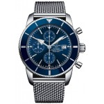 Breitling Superocean Heritage II 46 Chronographe A1331216/C963/152A