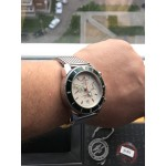Breitling Superocean Heritage Chronograph A2337036/G753/154A