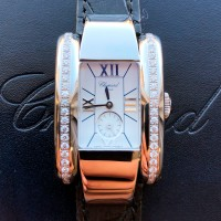 Chopard La Strada Ladies 41/8357