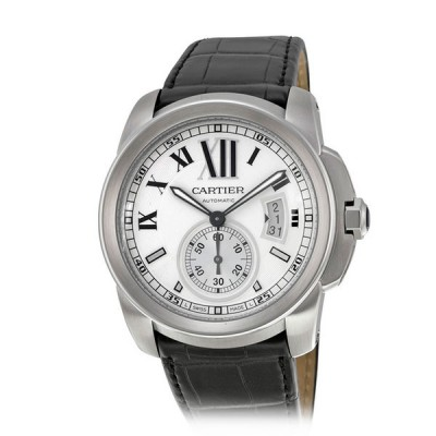 Calibre de Cartier 42 mm W7100037