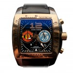 Chopard Two O Ten Tycoon XL Ref. 8961
