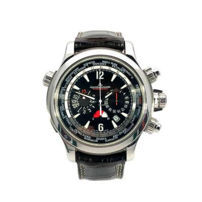 Jaeger-LeCoultre Master Extreme Master Compressor Extreme World Chronograph Q1768470