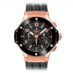 Hublot Big Bang 44 Gold Ceramic 301.PB.131.RX