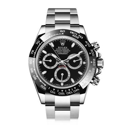 Rolex Oyster Cosmograph Daytona 116500LN