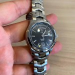 TAG Heuer Link Automatic Day Date 42 mm WJF2010.BA0592