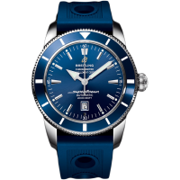 Breitling Superocean Heritage 46  A1732016/C734/205S