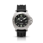 Officine Panerai Luminor Submersible Diver Professional PAM 00025