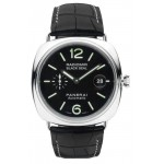 Officine Panerai Radiomir Radomir Black Seal PAM00287