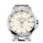Corum Admiral Legend 42 A395-02623