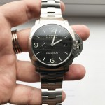 Officine Panerai Luminor Marina 1950 3 Days Automatic Acciaio PAM00328