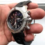 Breitling Super Avenger 48mm A13370