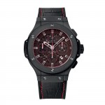 Hublot Big Bang Jet Li 311.CI.1130.GR.JLI11
