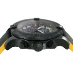 Breitling AVENGER HURRICANE Breitlight 50mm XB1210E4/BE89/257