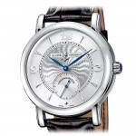 Ulysse Nardin Classico San Marco Platinum Gigante Limited Edition 200 279-50/62