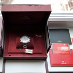 Tudor Sport Aeronaut GMT 41mm 20200