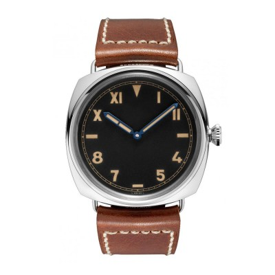 Panerai Luminor Radiomir California Special Edition PAM 00448