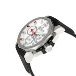 Corum Admirals Cup Challange Chronograph 44 mm 753.691.20/F371 AA92 (CO-423)