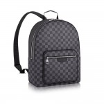 Рюкзак LOUIS VUITTON Josh N41473