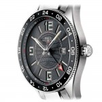 Ball Engineer Master II Pilot GMT 43,5 GM3090C-SAJ-BK