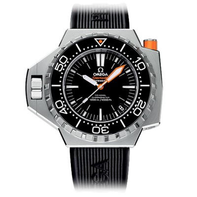 Omega Seamaster Ploprof 1200M Co-Axial 48mm 224.32.55.21.01.001