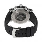 Romain Jerome DNA Moon Dust 46 mm MG.F1.11BB.00.BB
