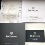 TAG HEUER Connected Modular 45 mm SBF8A8001.11FT6076