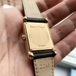 Audemars Piguet EDWARD PIGUET 15121OR.OO.A002CR.01
