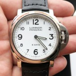 Officine Panerai Luminor 8 Days PAM00561