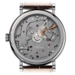 Breguet Tradition White Gold 7057BB/G9/9W6