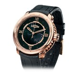 DeWitt Twenty-8-Eight Automatic Rose Gold T8.AU.001