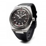 IWC Ingenieur Automatic Ceramic IW323401