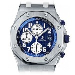Audemars Piguet Royal Oak Offshore Chronograph 25721ST.OO.1000ST.09