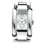 Chopard La Strada Large Size Bracelet with White Dial 41/8380 3001