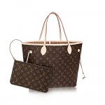Сумка LOUIS VUITTON Neverfull MM M40995